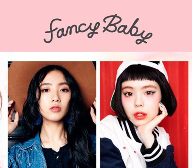 img_fancy