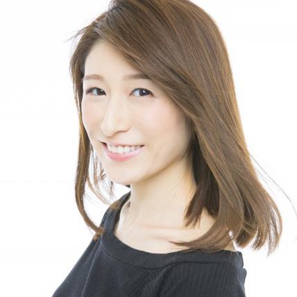 ph_okamotomari-600x600