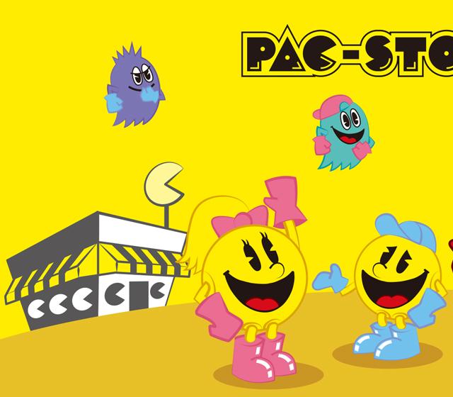 header_pacman