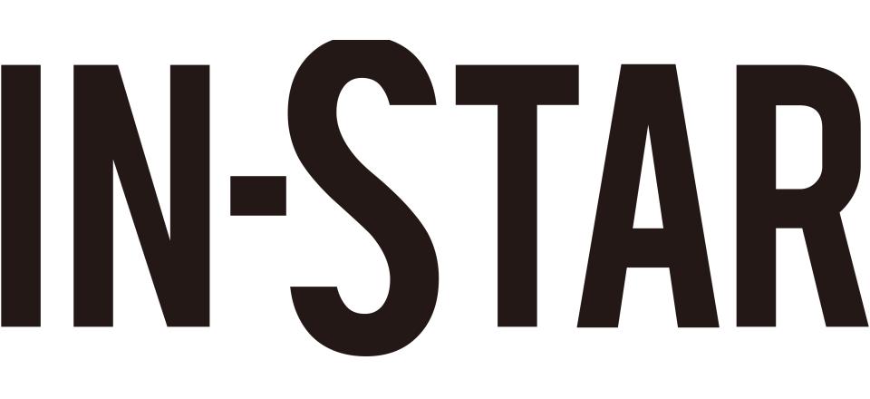 logo_instar2017_last_bk