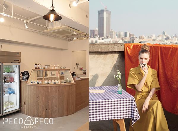 tp_output_pecopeco